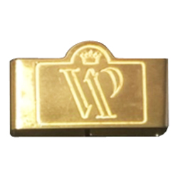 VIP Custom belt loop by Devanet