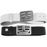 Devanet Custom made golf belts