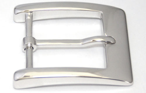 DVA0268-32 mm 925 sterling silver buckle