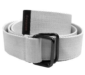 Custom Made Belt Buckles  f3be9d5df9d