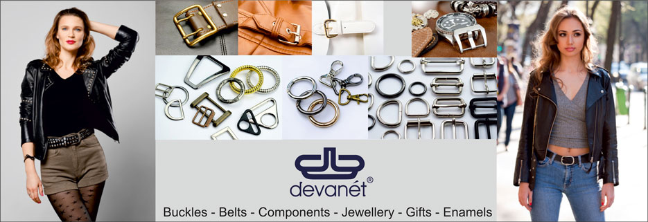Devanet UK Made in England