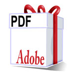PDF Terms and conditions of sale
