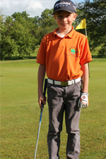 Kids Golf Belts Kids Golf Clothing Kids Golf Awards
